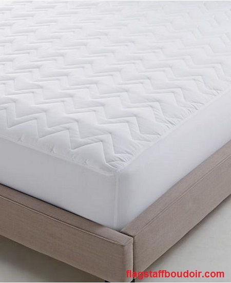 Best Bamboo Mattress Pads