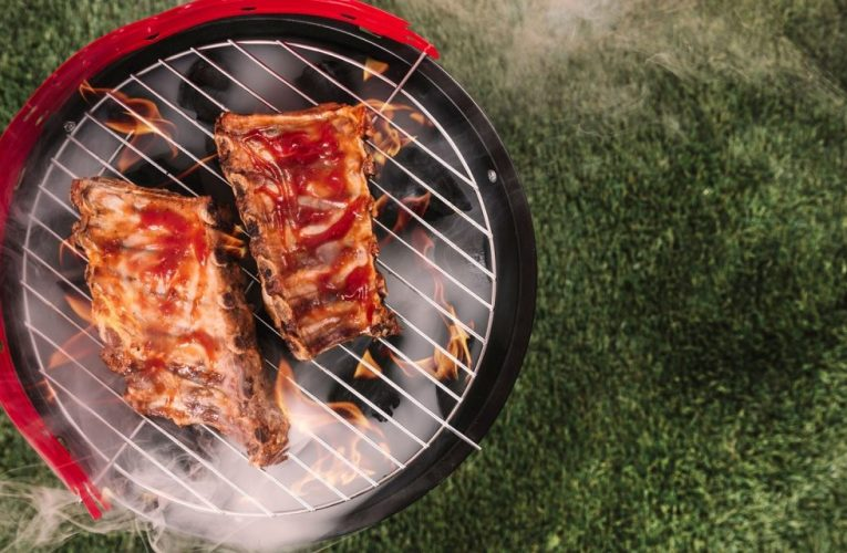 WHAT ARE THE BEST SMOKER GRILL COMBOS