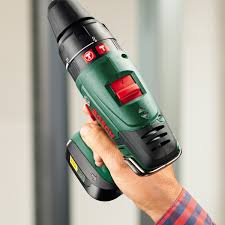 Are cordless screwdrivers any good